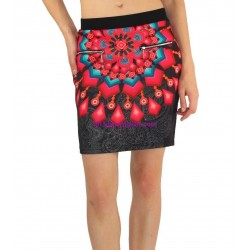 faldas leggings shorts 101 idées 196 NEOPRENE
