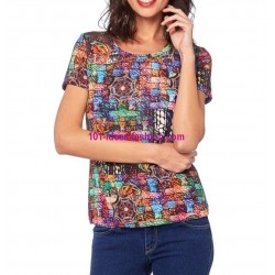 t-shirt-magliette-top-estive-marca-dy-design-10001lvra