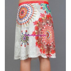 skirts leggings shorts 101 idées 303VRA very cheap