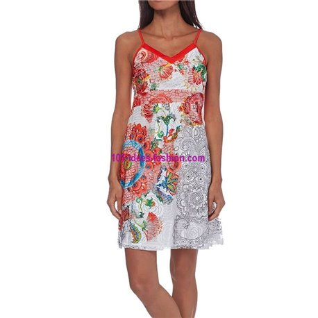 2062fc92aa1 Reduced price! dress tunic summer 101 idées 574BVRA indian clothes online