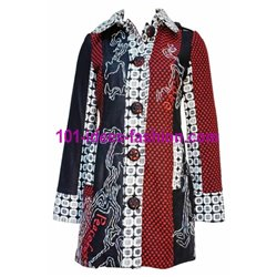 winter coat embroidery brand 101 idees 82191