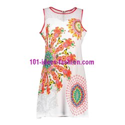 Womens Clothes Online 101 Idees Plus Size Sale Big Size Womens
