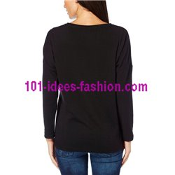 sweat winter mandalas 101 idées 290Z clothes for women