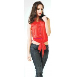 tshirt top summer brand Frime 8066
