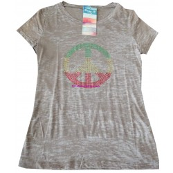 t shirt magliette top estive marca D 2110m