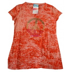 t shirt magliette top estive marca D 2110l