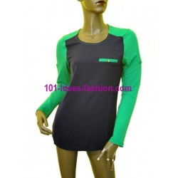 t shirt magliette top estive marca Sophyline 9086v