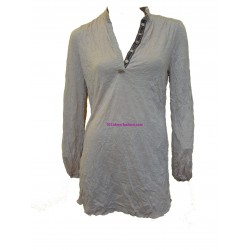 t shirt magliette top estive marca Lulu 1703cr