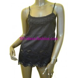 t shirt magliette top estive marca Frime 3753