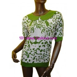 t shirt magliette top estive marca 101 idees 8915v