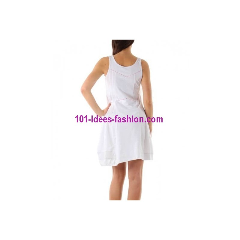 Womens Clothes Online Tunic Dress Summer Brand Dy Design 2022br French Fashion