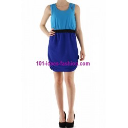 tunic dress summer brand 101 idees 1303 very cheap