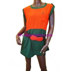 tunic dress summer brand soggo 6710 very cheap