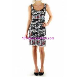 tunic dress summer brand frime 494 very cheap