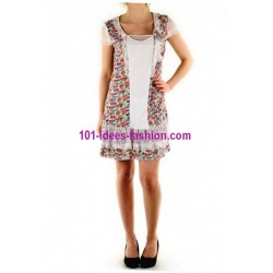 tunic dress summer brand frime 550 boutique clothing
