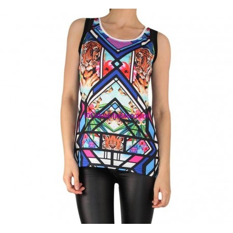 tshirt top summer brand 101 idees 929 boutique clothing
