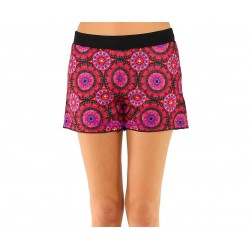 skirts leggings shorts 101 idées CA155 boutique clothing