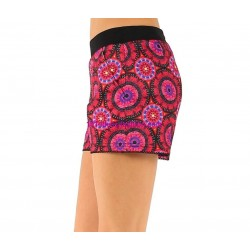 gonna leggings shorts 101 idées CA155 marca simile desigual