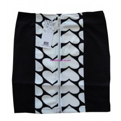 gonna leggings shorts 101 idées 753