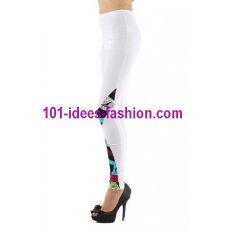 saias leggings shorts dy design 2050BR indianos online