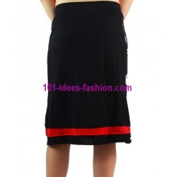 skirts leggings shorts 101 idées 8431 boutique clothing