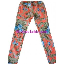 gonna leggings shorts frime 8180L vendita italia