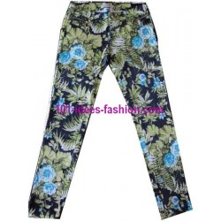 gonna leggings shorts frime 8180PR