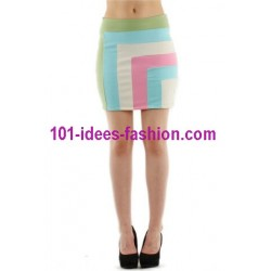 skirts leggings shorts frime 8127