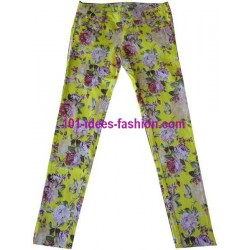 saias leggings shorts frime 8178AM