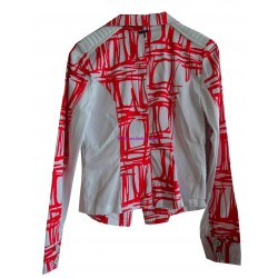 jacket spring label collection 101 IDEES 8801VR shop europe