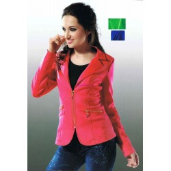 jacket spring label fashion FRIME 808R