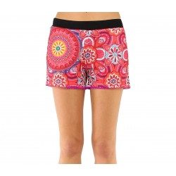 gonna leggings shorts 101 idées CA105