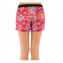 gonna leggings shorts 101 idées CA105 vendita italia