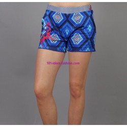 gonna leggings shorts 101 idées CA156AZ vendita italia