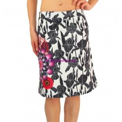 shop skirts leggings shorts 101 idées 198 IN ethnic wear