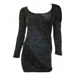 shop dresses tunics winter brand 101 idees 614 outlet