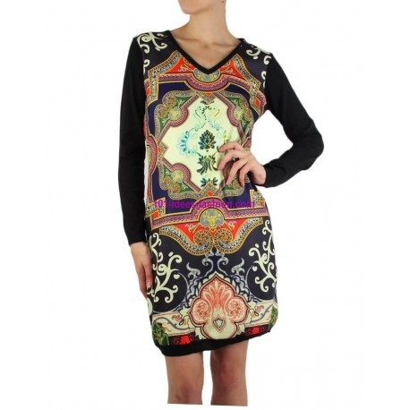 Best for womenFashionClothes imagesClothes 86 Desigual mwv0NO8n