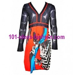 dresses tunics winter brand 101 idees 213