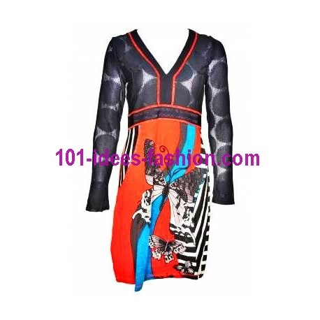 dresses tunics winter brand 101 idees 213 very cheap