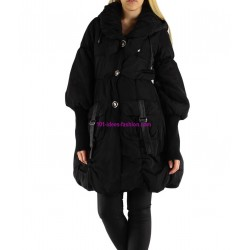 jackets coats winter brand dy design 1537P