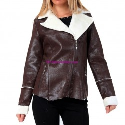 jackets coats winter brand 101 idees 3163C