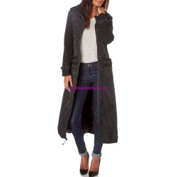 coat winter DY DESIGN 5006PR