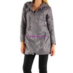 buy jackets coats winter brand dy design 113CI CA online