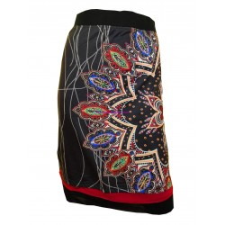 buy skirts leggings shorts 101 idées 592 online
