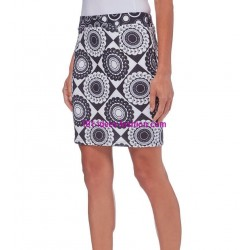 saias leggings shorts 101 idées 197 IN indianos online