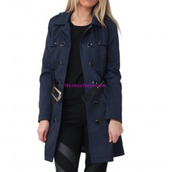 buy jackets coats winter brand osley 2162AZ online