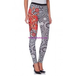 gonna leggings shorts 101 idées 185 vendita italia