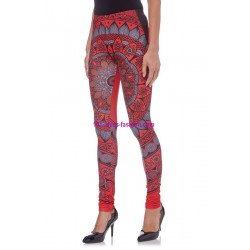 gonna leggings shorts 101 idées 188 eleganti economici desigual