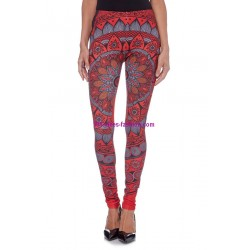 compra saias leggings shorts 101 idées 188 online