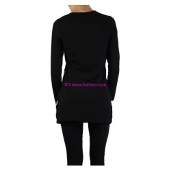 buy dresses tunics winter brand 101 idees 038 IN online